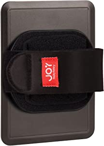 The Joy Factory MagConnect Universal Tablet Module with Hand Strap (MMX108)