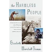 Harmless People