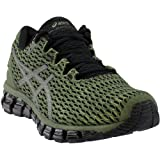 competitive price 61079 e0f15 Amazon.com | ASICS Gel-Quantum 360 Knit 2 Men's Running Shoe ...