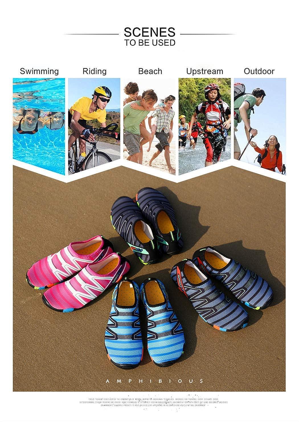Seaside Beach Shoe