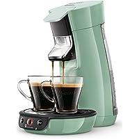 Philips Senseo Viva Café HD6563/10 - Koffiepadapparaat - Wit