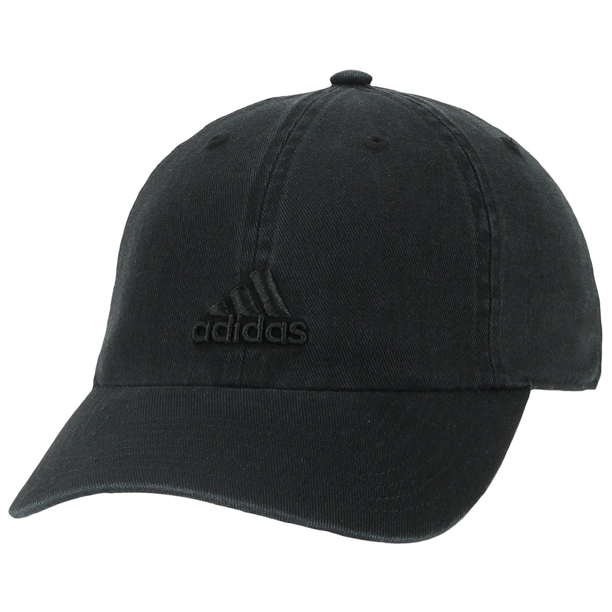 factory price 100% top quality outlet store sale Adidas Womens Saturday Cap, Black/Black, One Size: Amazon.in ...