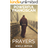 Powerful Franciscan Prayers