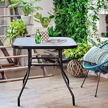 Amazon Prime Outdoor Dining Sets