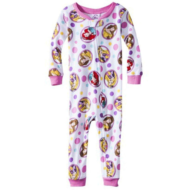 人気を誇る Disney Princess Little Girls ' Polka Toddler Polka Disney ' Dotスリー 2T B00O4E47RK, 布製品と雑貨のお店Joyride:70108cf9 --- a0267596.xsph.ru