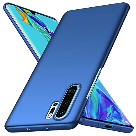coque samsung galaxy s10 lite cover superyong