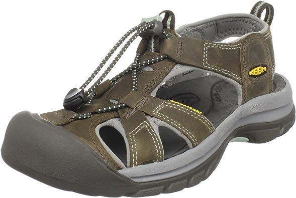 womens keen sandals on sale