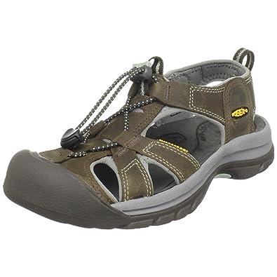 702436f678 Amazon.com | KEEN Women's Venice Sandal | Sport Sandals & Slides