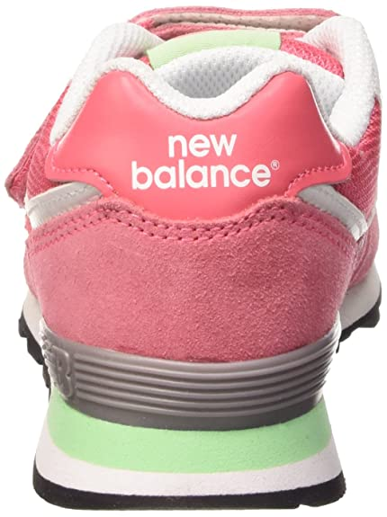 come calzano new balance > Off-75%