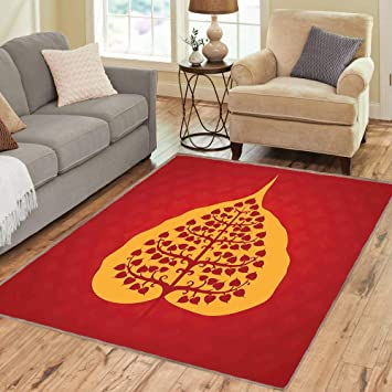 Amazon.com: Ultra Soft Indoor Modern Area Rugs,Kids Room ...