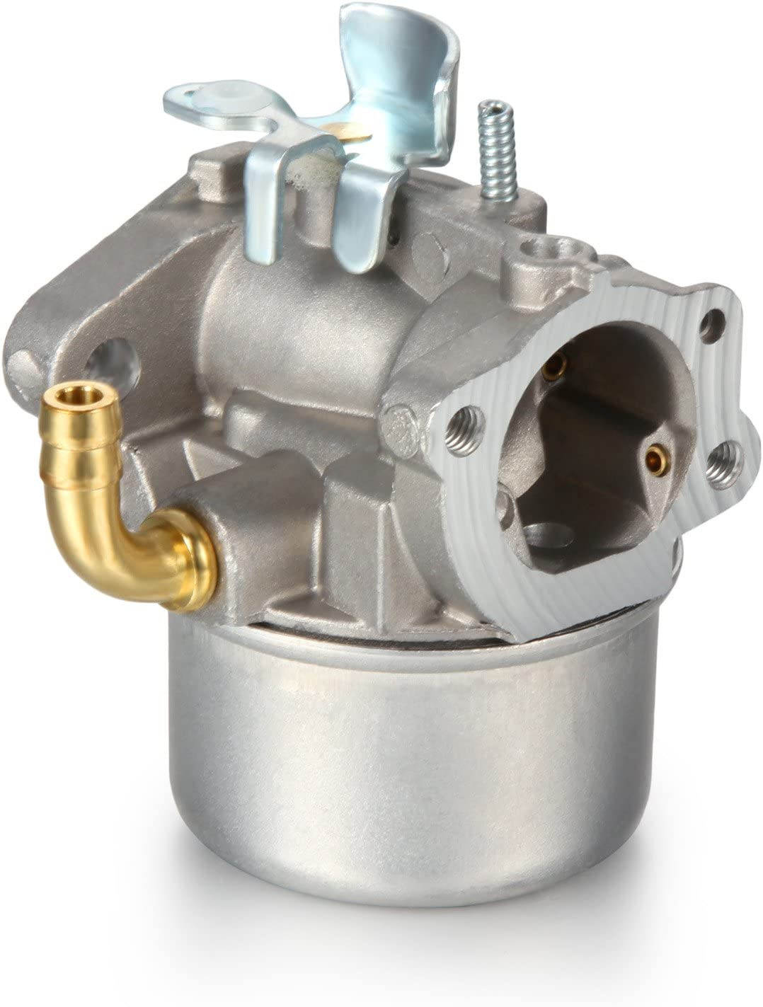 Dromedary Carburetor Fits for Briggs Stratton Craftsman Tiller Intek 791077 696981 698860 790182