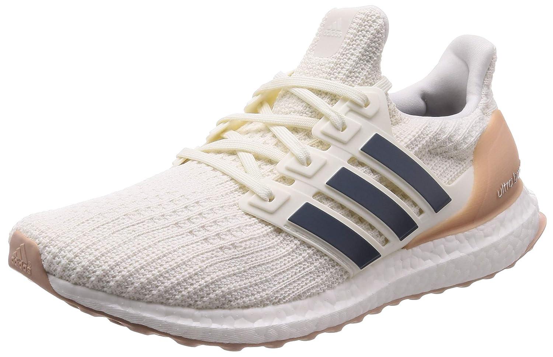 adidas Ultraboost, Chaussures de 1/3 Trail Homme 49 1/3 de EU|Blanc (Blanub/Tintec/Percen 000) 14e64c