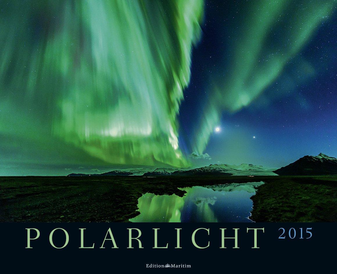 polarlicht-2015