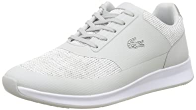 Womens Dentelle Chaumont 117 1 Spw Nvy Faible Lacoste b134h