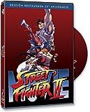 Street Fighter Ii *** Europe Zone ***
