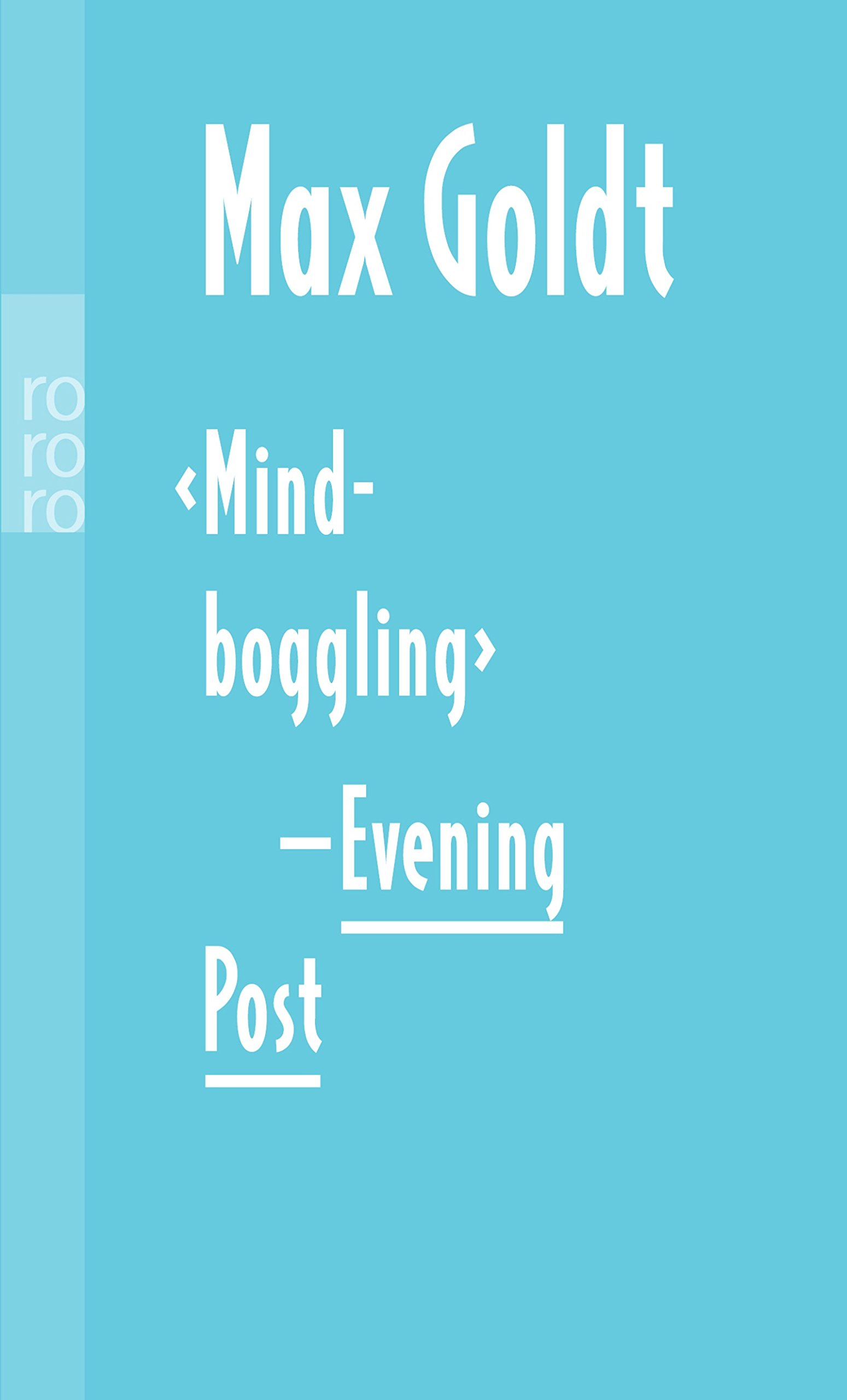 ‹Mind-boggling› - Evening Post: Titanic-Beiträge 1997