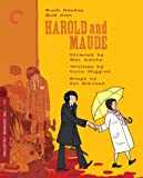 Cat Stevens Harold Amp Maude Original Soundtrack