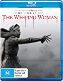 The Curse Of The Weeping Woman (Blu-ray)