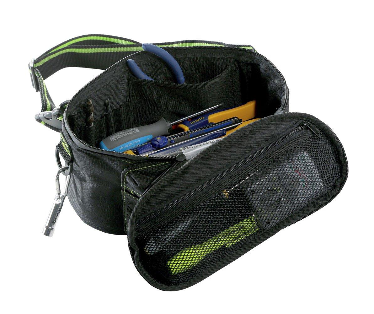 Dunlop PS-245 - Sacoche de ceinture porte outils DL0401002