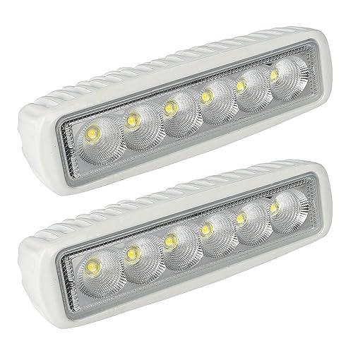 Led Lights 12 Volt Boat Lights Amazon Com