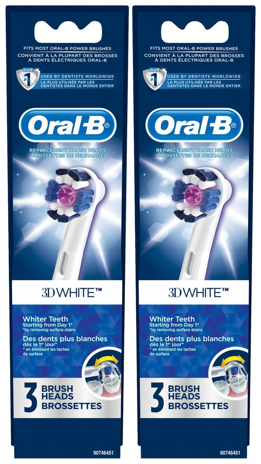 Toothbrushes - Page 2 - Mega Sale! Save up to 30% | Shop Body Care