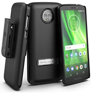 Motorola W-Series Phone Charging Windows 8 Driver Download