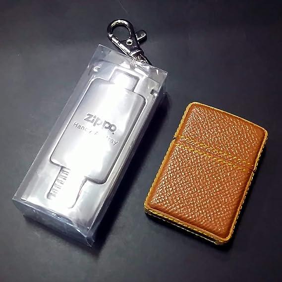 携帯灰皿 Keitaihaizara Japanische Zeitung Taschen Aschenbecher Taschen