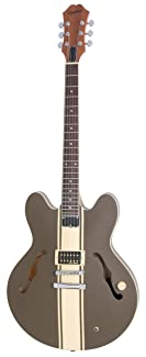 "Epiphone ""Tom Delonge"" Signature ES-333"