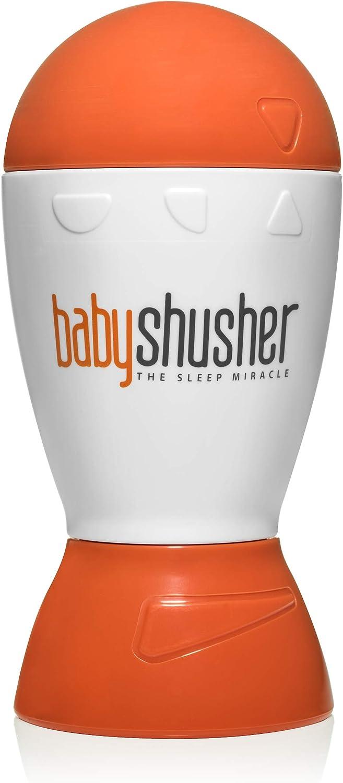 Bebé Pneo Shusher