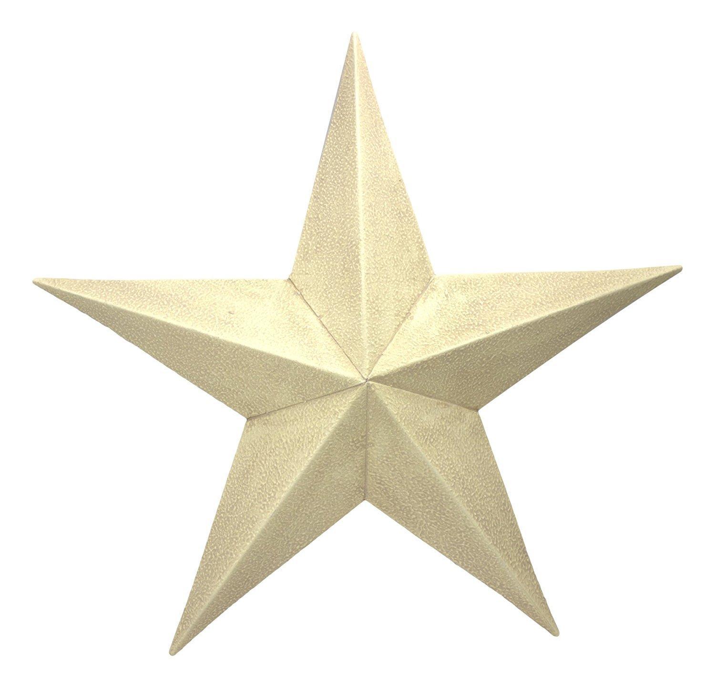 Best metal stars for outside | Amazon.com