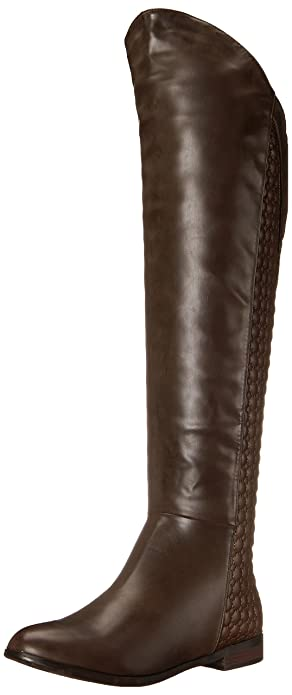 8a43f09d094 Chinese Laundry Women s Racer Riding Boot