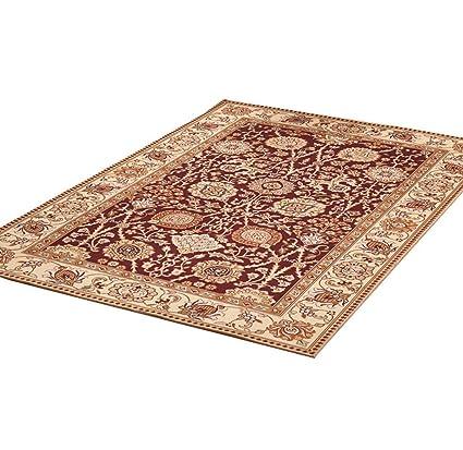 Amazon.com: WLJ DT Modern Rugs, Designer Carpets European ...