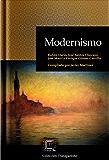 Modernismo: adaptación en español moderno (Colección Transparente nº 5) (Spanish Edition)