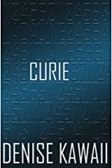 Curie (Adaline Book 3) Kindle Edition