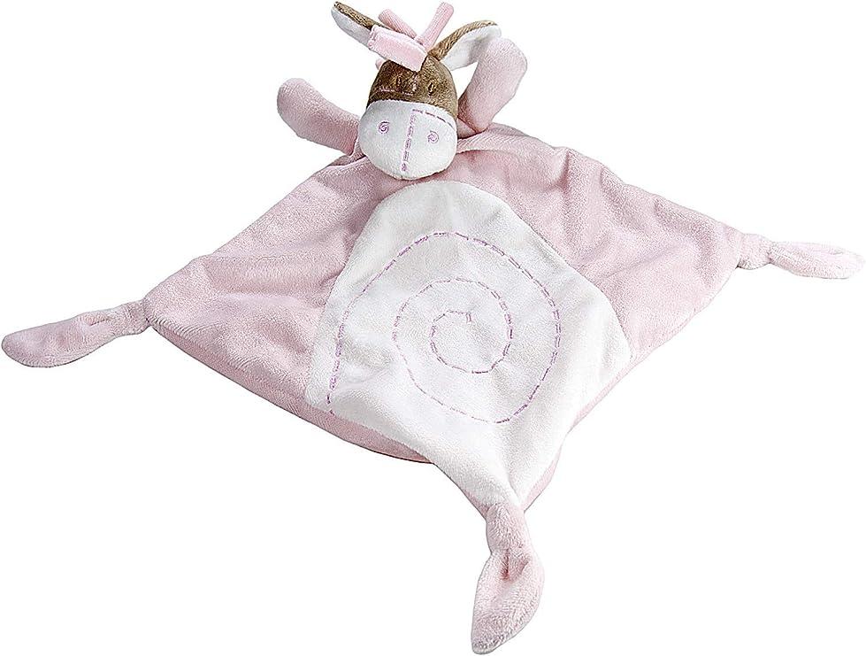 Nouveau Pour 2020 Fille Bébé Rose espagnol traditionnel Romany style velours tout en un