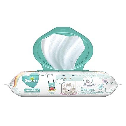 Clippasafe Badespielzeug-Tasche