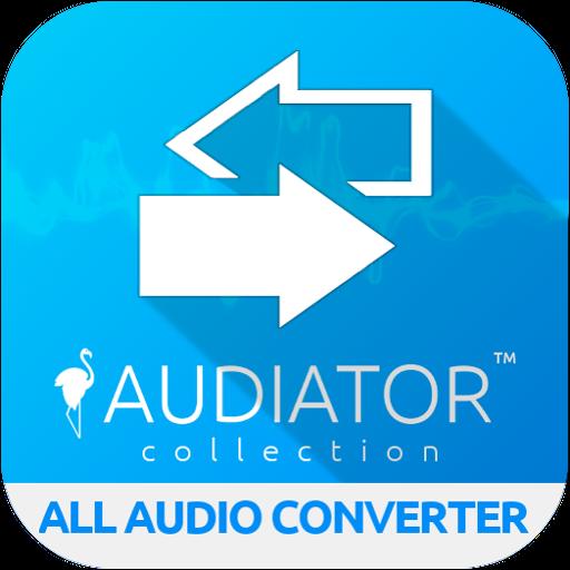 Wma Mp3 Converter - All Video Mp3 Audio Converter