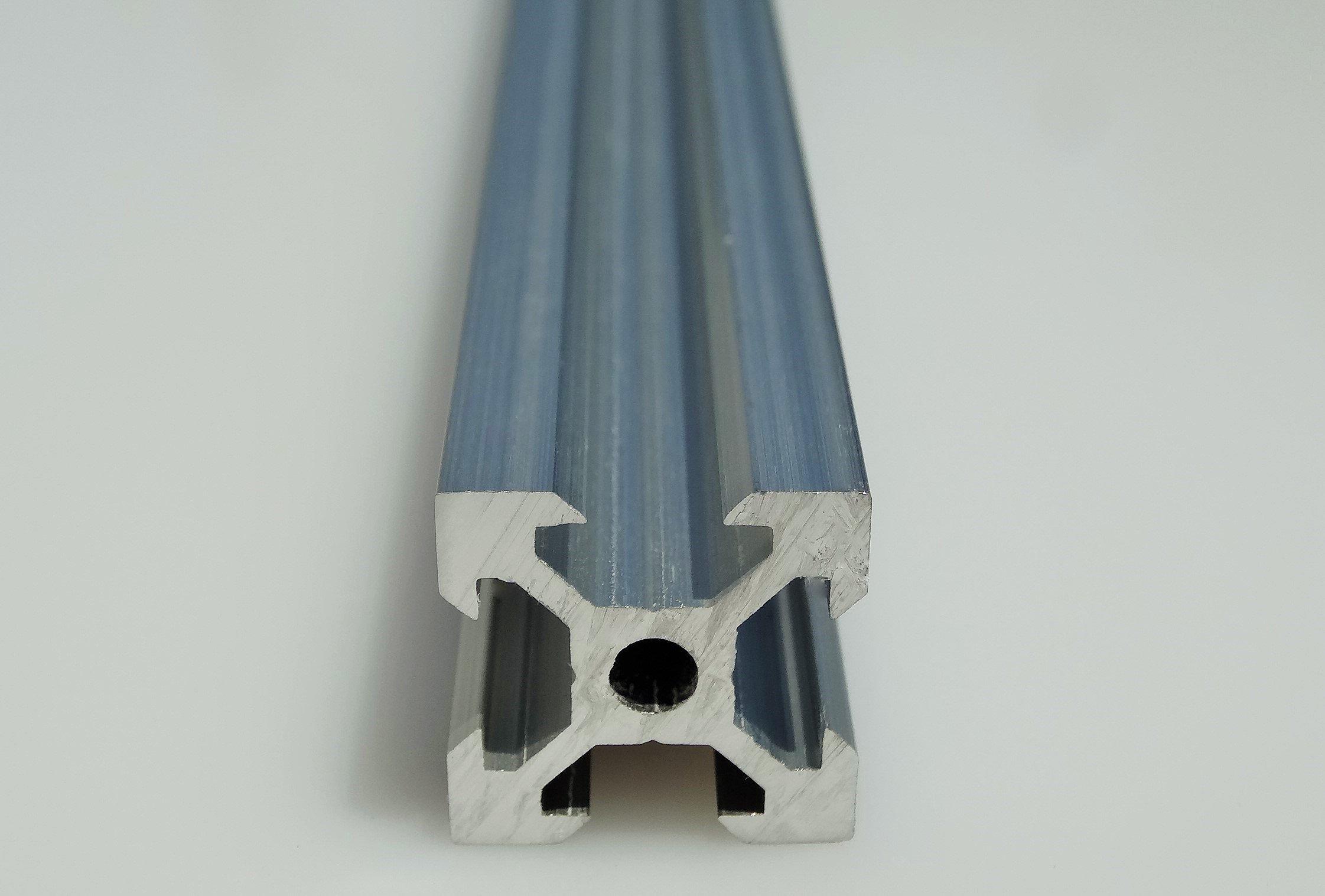 V-Slot Linear Rail - 1500mm Length (20mm x 20mm)