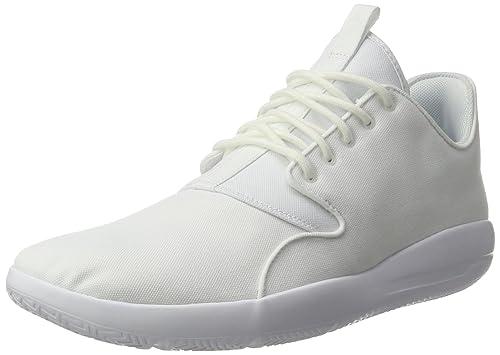 0aa4085e186 Nike Jordan Eclipse