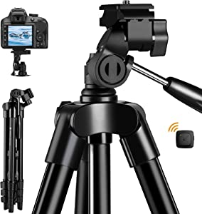 Fotopro Camera Tripod Stand, 48