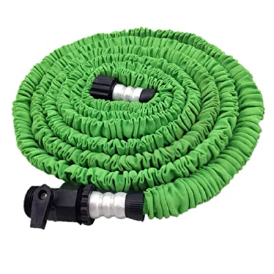 best-flexible-garden-hose-2017-Newest-FlatLED