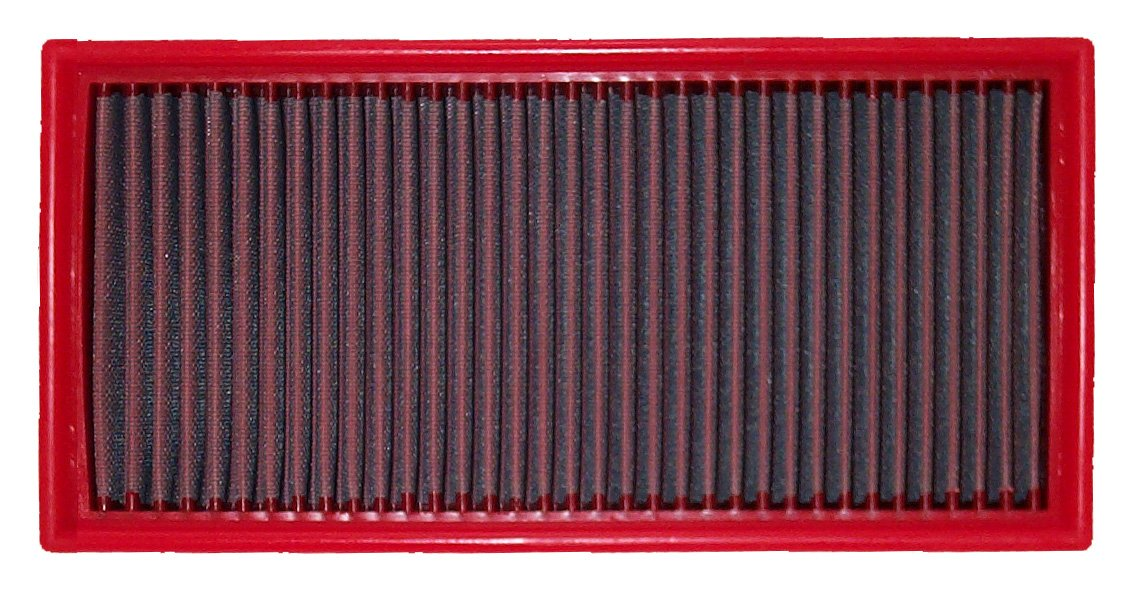 BMC FB119//01 Sport Replacement Air Filter