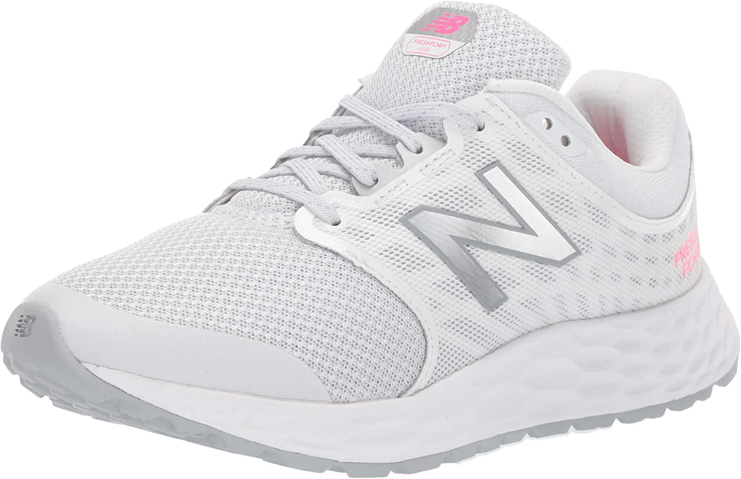 New Balance Women s 1165v1 Fresh Foam Walking Shoe