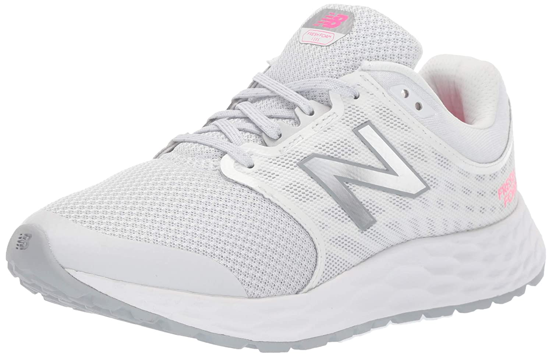 New Balance Men s 1165v1 Fresh Foam Walking Shoe