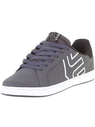 Etnies Herren Fader LS Skateboardschuhe: : Schuhe