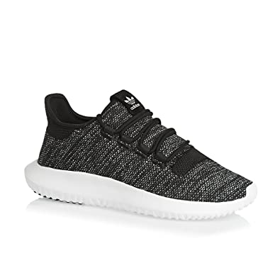 adidas Herren Tubular Shadow Knit Sneaker Low Hals