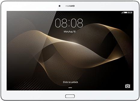 Huawei Mediapad M2 10 Premium - Tablet de 10.1 Pulgadas FullHD ...