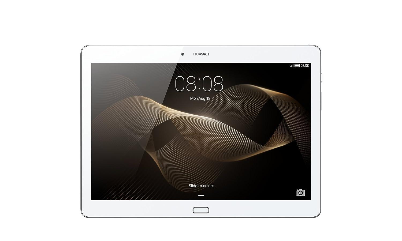 Huawei Mediapad M Tablet de  pulgadas FullHD WiFi Procesador octa core