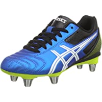 Asics Lethal Tackle GS - Zapatillas de Rugby