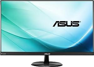 Asus VP279Q-P 27